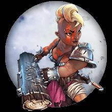 team-kobieta-taran