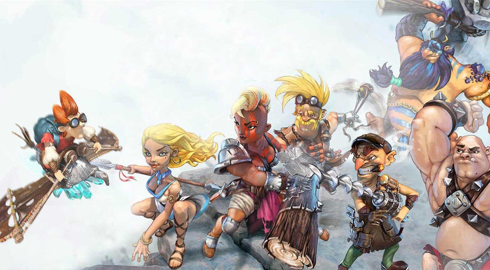 Games-Battle-Skylands2