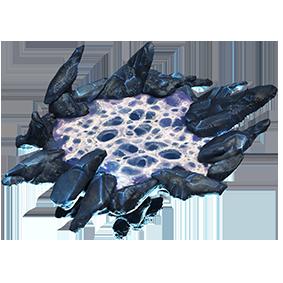 iron_isle