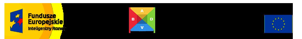 logo_bg_ue